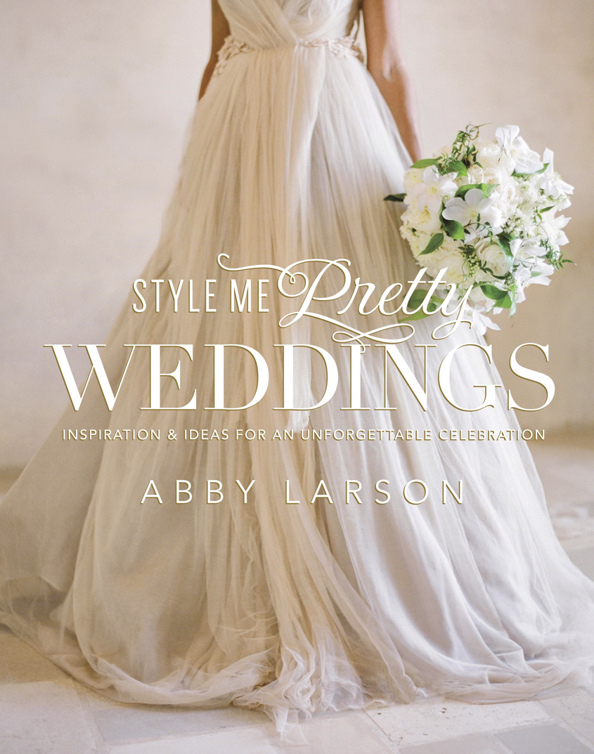 Style-Me-Pretty-Weddings-Book