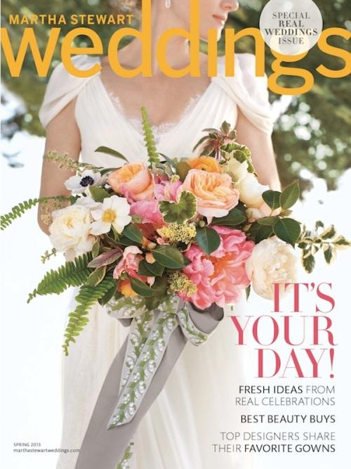 Martha-Stewart-Weddings-Real-Weddings-Special-Issue-Spring-2013-Cover