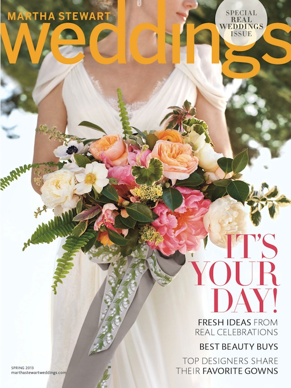 Martha-Stewart-Weddings-Real-Weddings-Special-Issue-Spring-2013-Cover