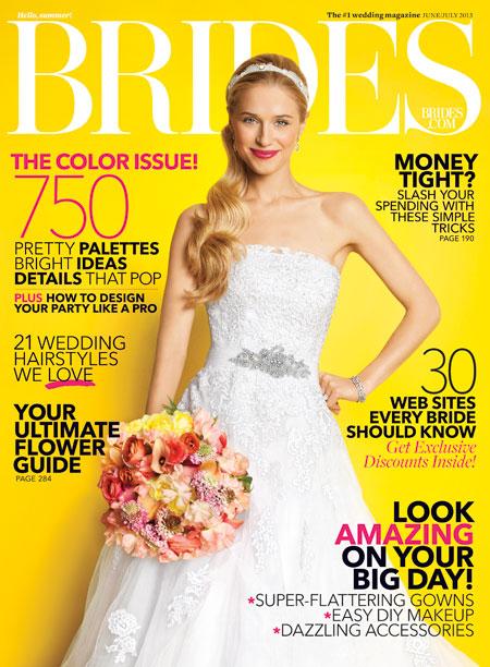 brides-magazine-june-july-2013-cover