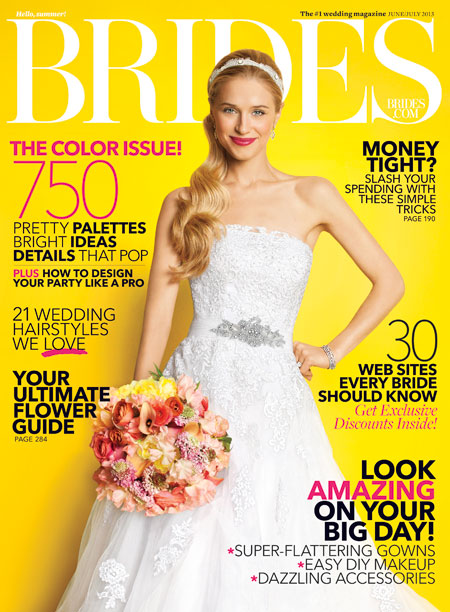 brides-magazine-june-july-2013-cover