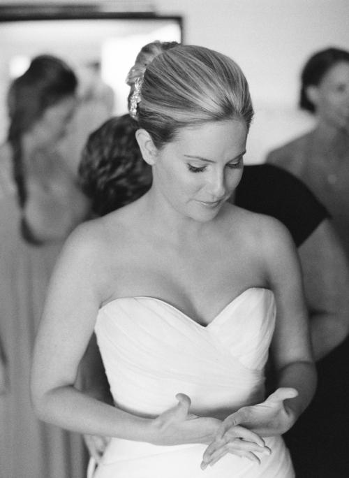 maddie_riley_jackson_hole_wedding_02