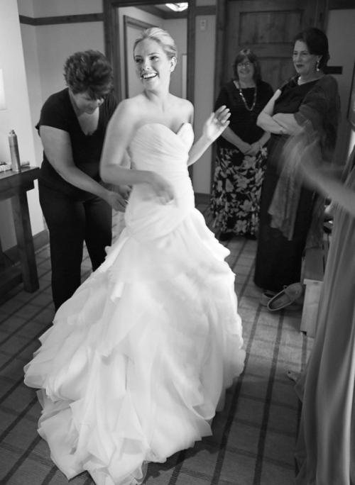 maddie_riley_jackson_hole_wedding_03