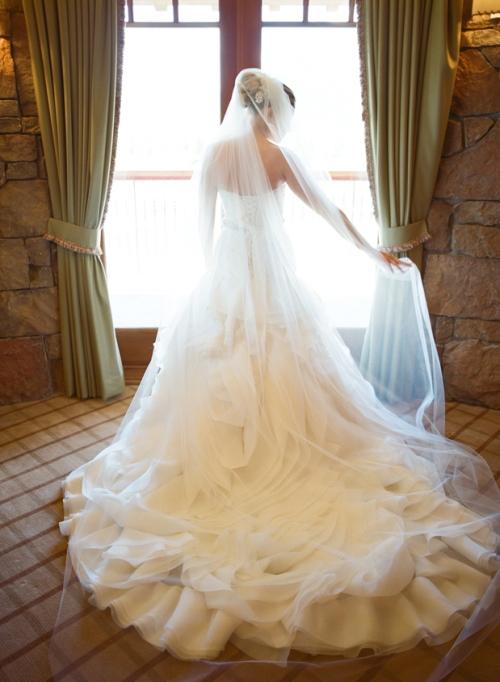 maddie_riley_jackson_hole_wedding_05