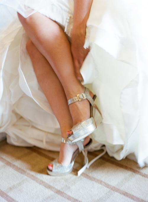 maddie_riley_jackson_hole_wedding_06