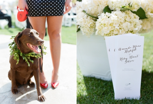 maddie_riley_jackson_hole_wedding_07