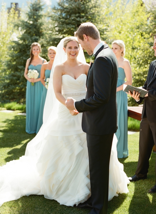 maddie_riley_jackson_hole_wedding_08