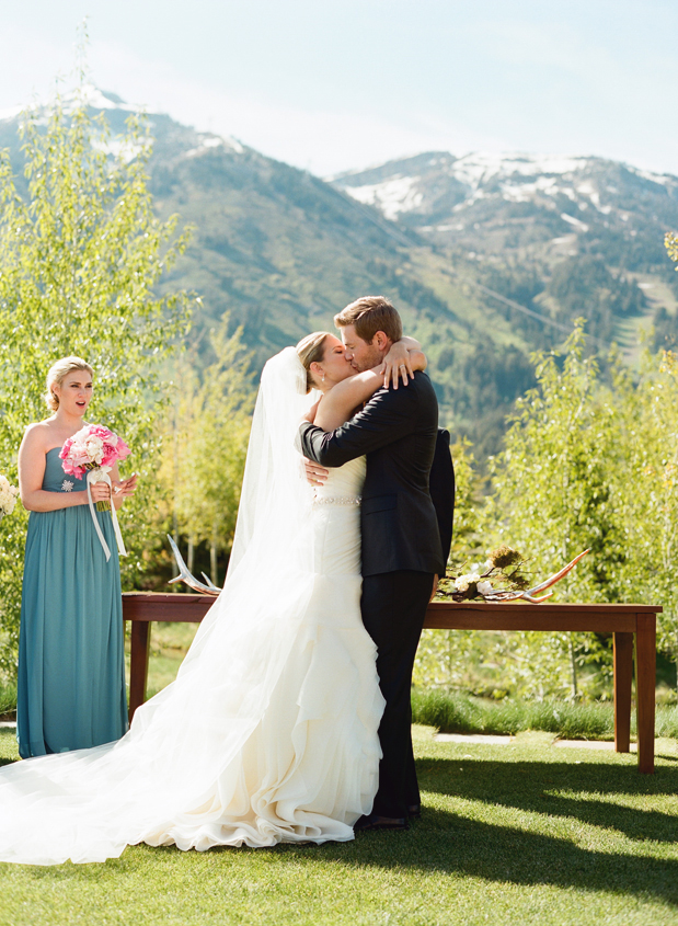 maddie_riley_jackson_hole_wedding_09