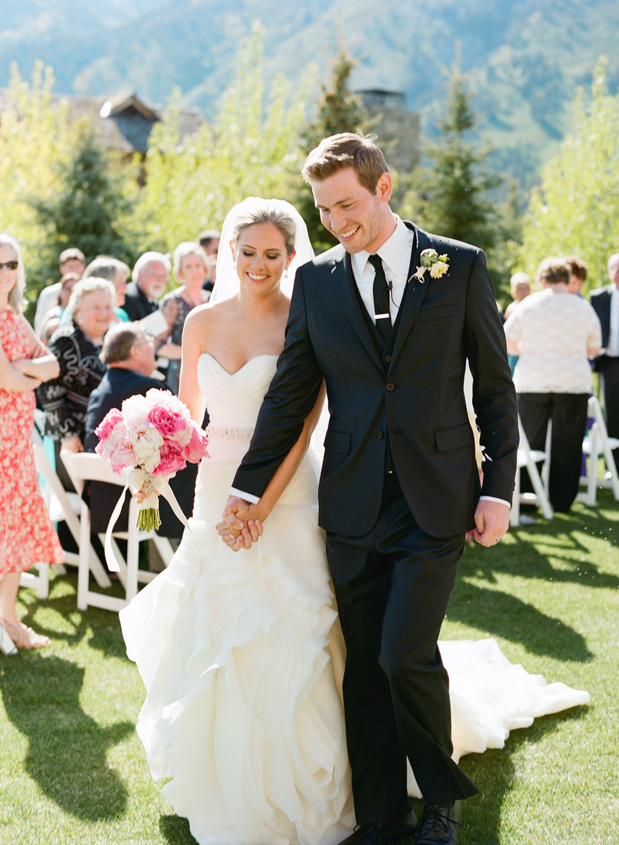 maddie_riley_jackson_hole_wedding_10