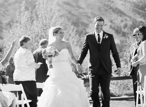 maddie_riley_jackson_hole_wedding_11