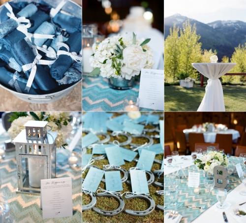 maddie_riley_jackson_hole_wedding_12