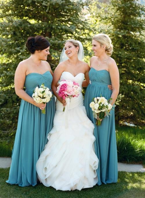 maddie_riley_jackson_hole_wedding_13