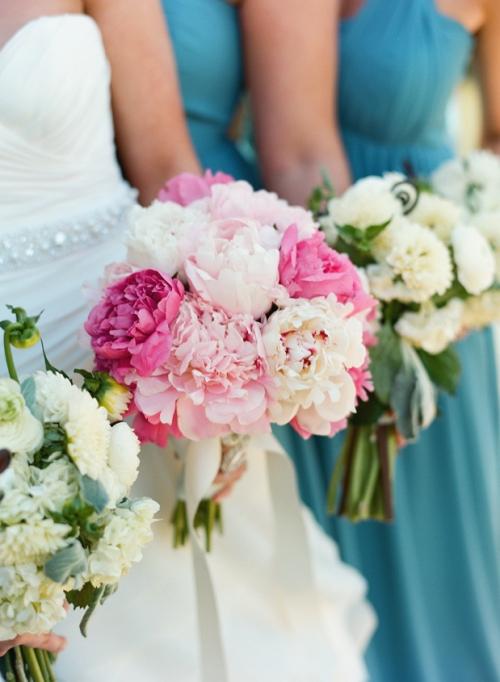 maddie_riley_jackson_hole_wedding_14