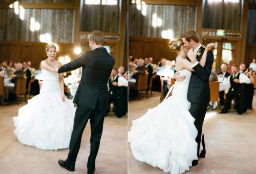 maddie_riley_jackson_hole_wedding_16