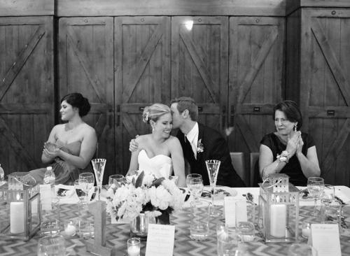 maddie_riley_jackson_hole_wedding_18