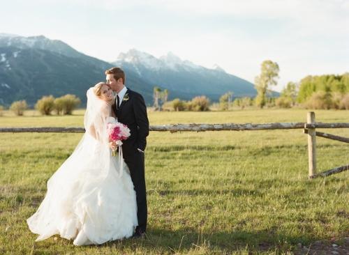 maddie_riley_jackson_hole_wedding_20