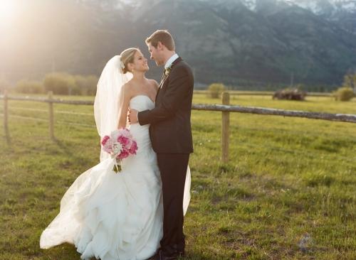 maddie_riley_jackson_hole_wedding_21