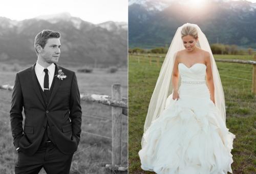 maddie_riley_jackson_hole_wedding_22