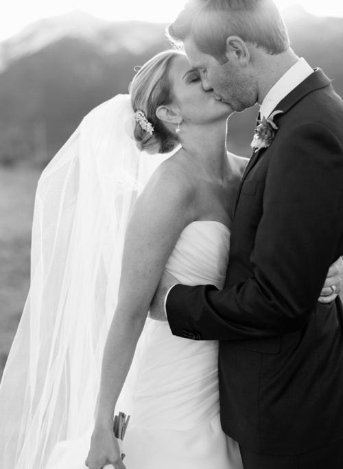 maddie_riley_jackson_hole_wedding_23