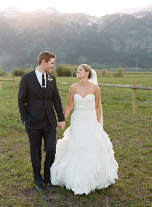 maddie_riley_jackson_hole_wedding_24