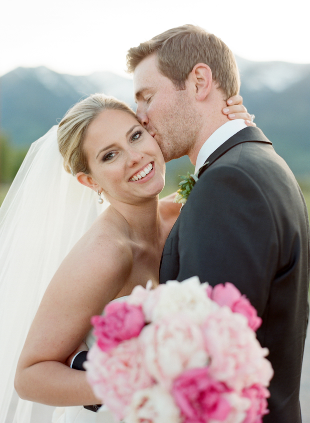 maddie_riley_jackson_hole_wedding_25