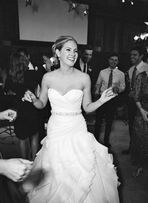 maddie_riley_jackson_hole_wedding_28