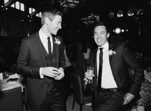 maddie_riley_jackson_hole_wedding_29